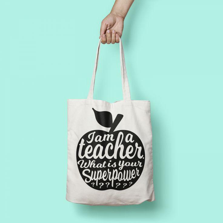 PRE-ORDER I am a teacher FUCK PERFECT tas is een geweldige leuke katoenen tas in het o zo trendy oud roze. De katoenen tas is tegenwoordig niet meer weg te denken uit ons straatbeeld. Vroeger waren de tassen nog lelijk bevonden en als bij-tas of alleen als boodschappen tas gebruikt. Tegenwoordig is de katoenen tas een heus fashion item geworden. Ook verkrijgbaar in het zwart!