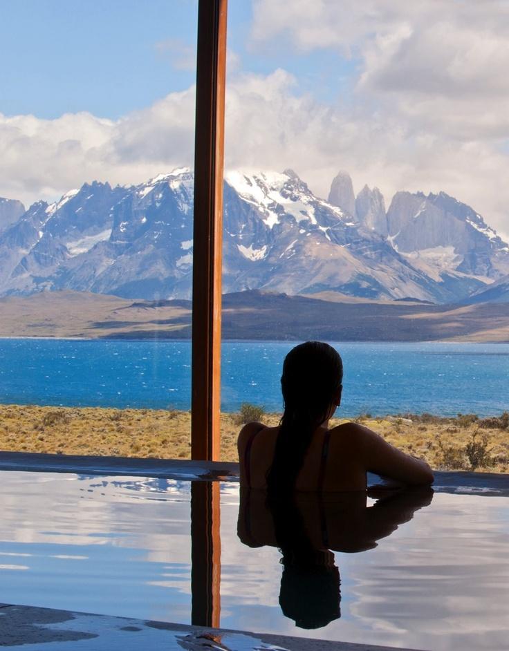 Tierra Patagonia, Chile #JetsetterCurator