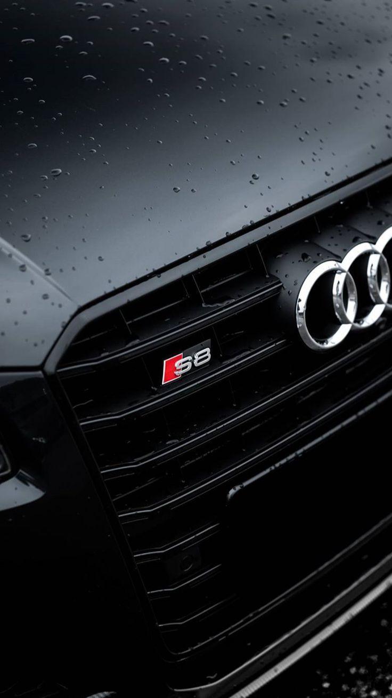 Audi S8 Audi S8 Auto Hintergrundbilder Coole Autos Audi