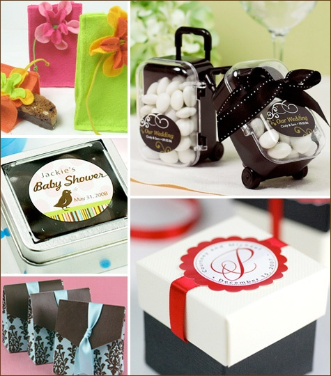 favours wedding favors wedding gifts going away parties cruise wedding