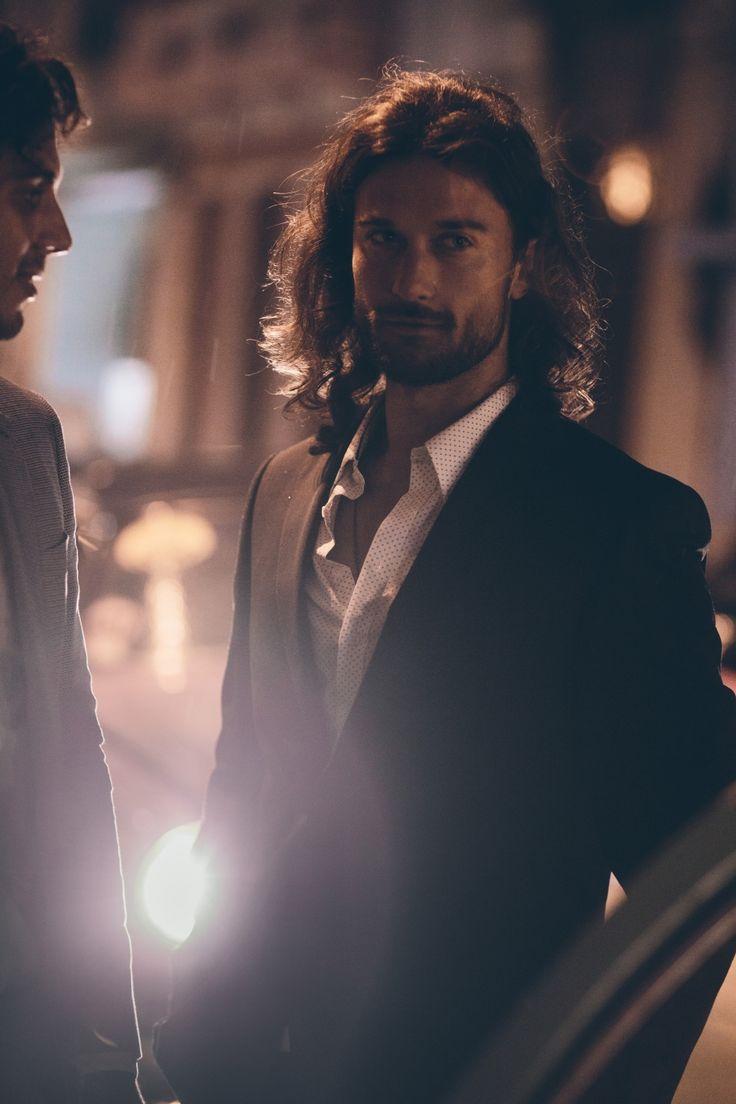 Fade to Night / Wedding Style Inspiration / LANE.....OMG GORGEOUS