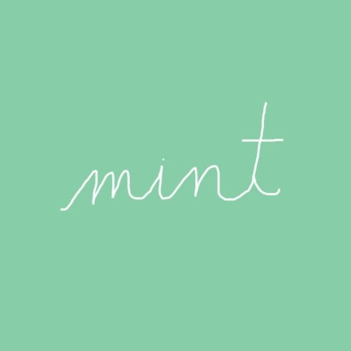 17 Best Ideas About Mint Paint Colors On Pinterest: 17 Best Ideas About Mint Green On Pinterest