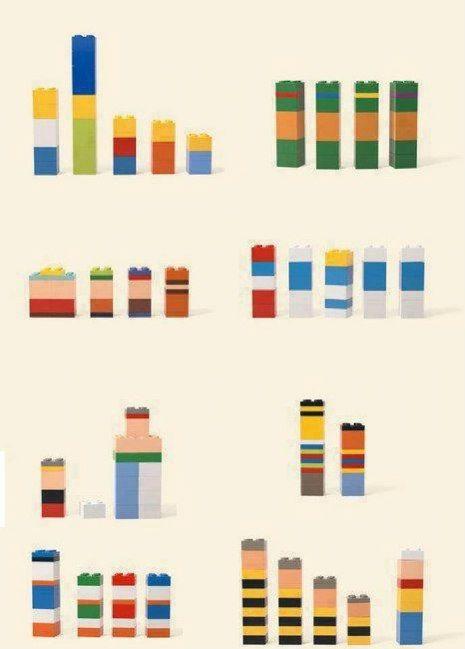 Minimalist_Lego_cartoon_figures