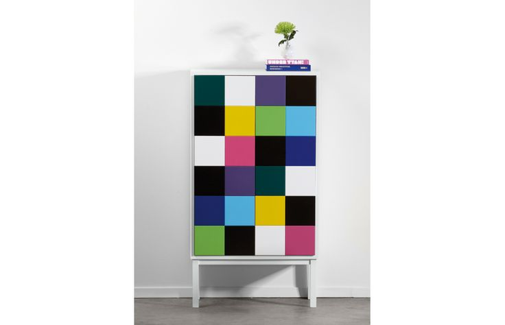 Collect cabinet by A2 design from Sweden. Available at Tempo Berlin http://www.tempoberlin.com