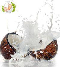 Remedios Para La Gastritis - Coco