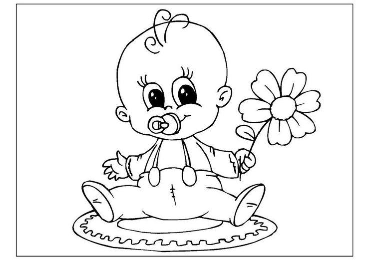 Malvorlage Muttertag Ausmalbild 25802 Ausmalbilder