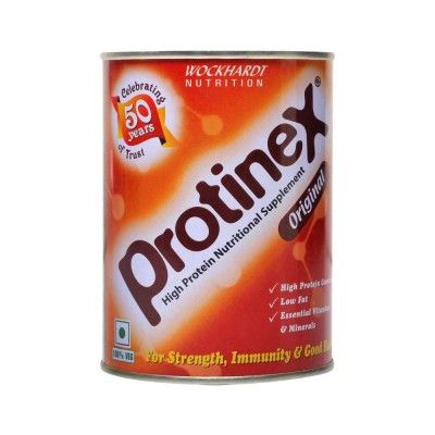Protinex High Protein Supplement