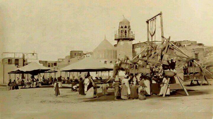 حارة العيد زمان Ancient Alexandria Old Egypt Alexandria Egypt