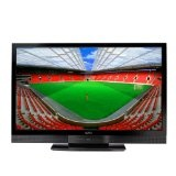 VIZIO SV470M 47-inch 1080p LCD HDTV with 120 Hz Smooth Motion (Electronics)By Vizio