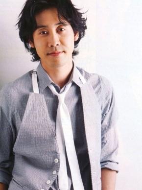 大泉 洋 Ōizumi Yō Yo Oizumi Wiki | Yo Oizumi Wiki | Celebrity Wiki | Star Wiki