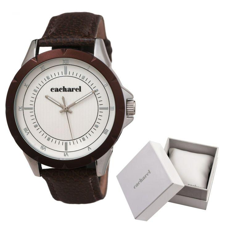 Reloj Cacharel - CMN405 unisex