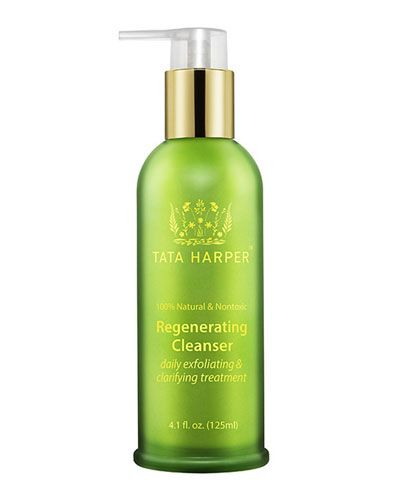 Tata Harper Regenerating Cleanser, 125mL