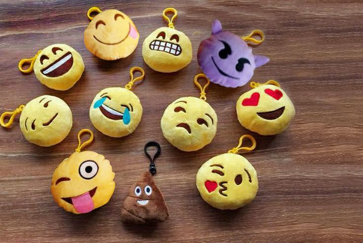 pastry keychain charms - Google Search