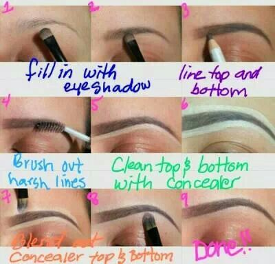 #Beauty and #makeup tips by Studiomakeover.in