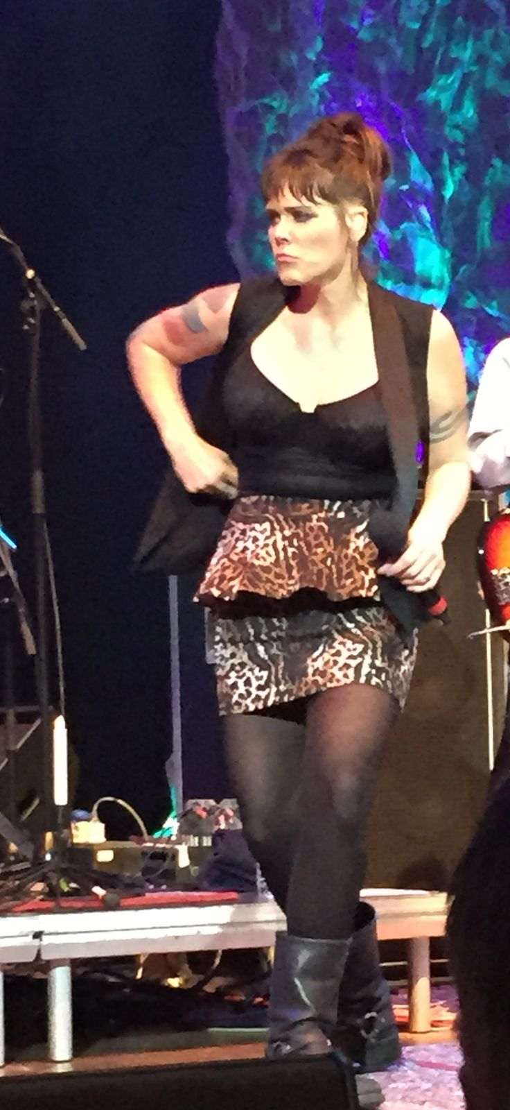 Beth Hart Wiki Complete 67 best beth hart - colston hall, bristol 1.5.2015 images on