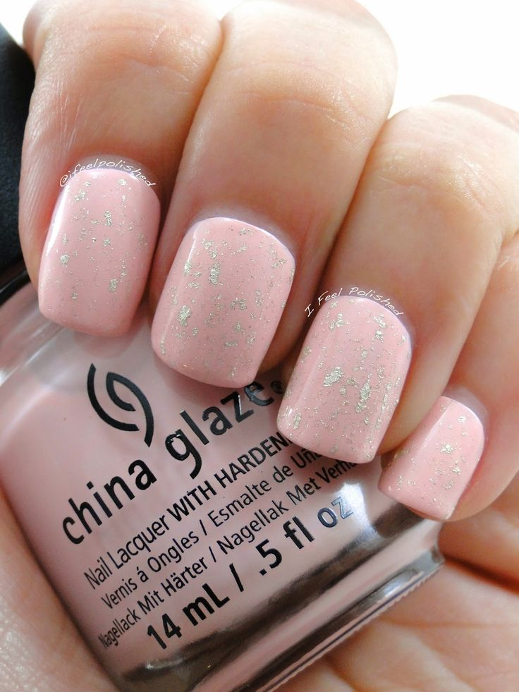 17 Best Ideas About Work Appropriate Nails On Pinterest