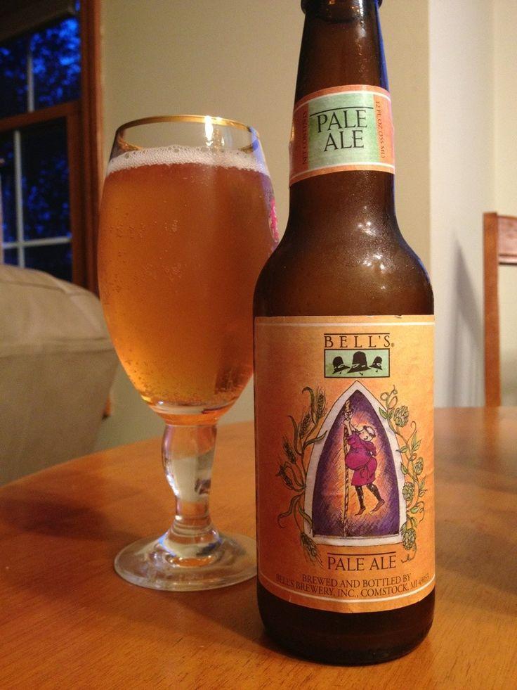 M s de 1000 ideas sobre refrigerador de cerveza en - Nevera para cerveza ...