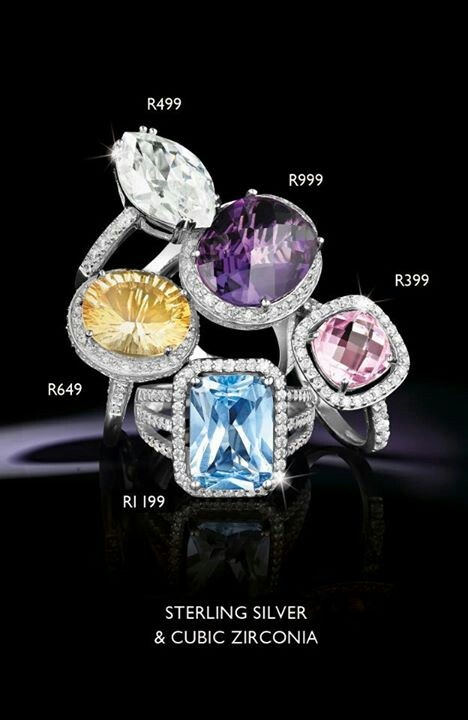 American Swiss Bling Africa South Africa American