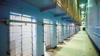 How to Invest in Prison Stocks | eHow