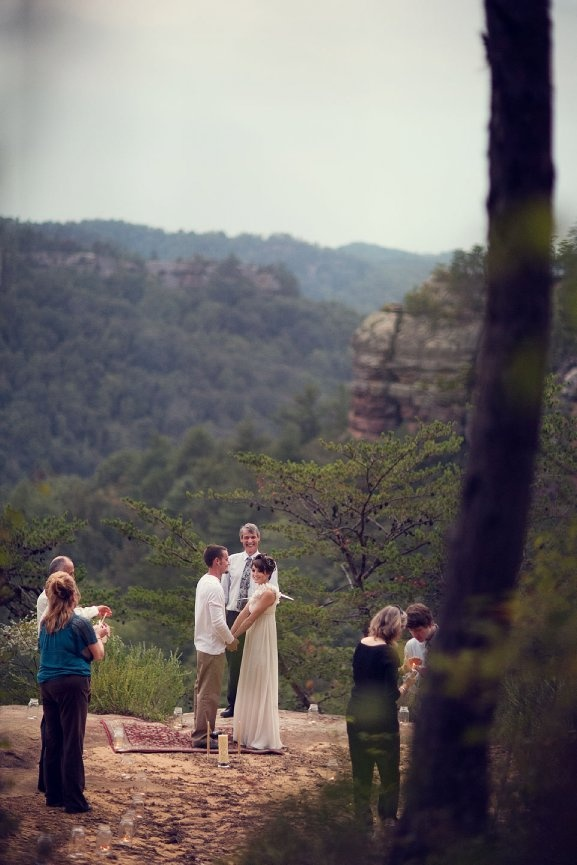 41 best images about elope in kentucky on pinterest for Best small wedding destinations