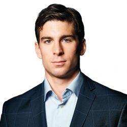 Team Canada hockey player: John Tavares