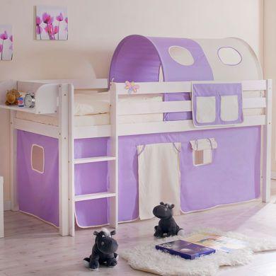 Kinderzimmer Lila Beige eckkleiderschrank kinderzimmer lila beige design schreibtisch deko und einrichtung ideen in beige mit diversen farbkombinationen Fr Kleine Prinzessinnen Lila Beigeviolet