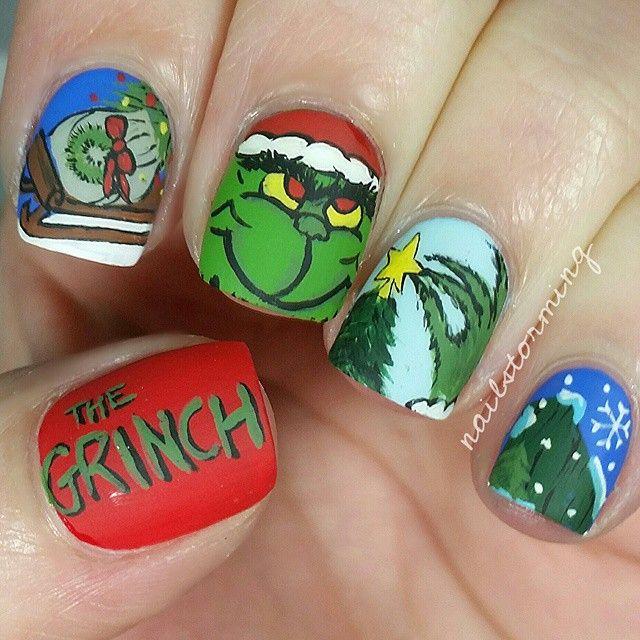 Mejores 17 imágenes de CHRISTMAS MAILS VIDEOS en Pinterest ...