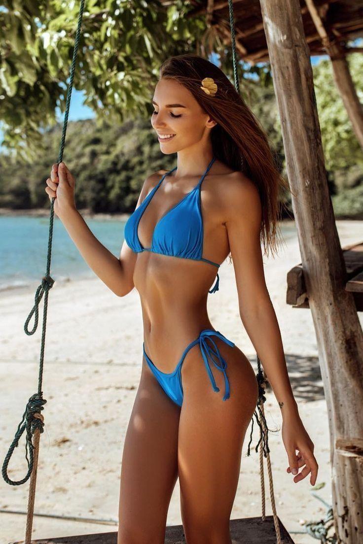 womens-uniforms-louisiana-girls-bikini-girlshavingsex