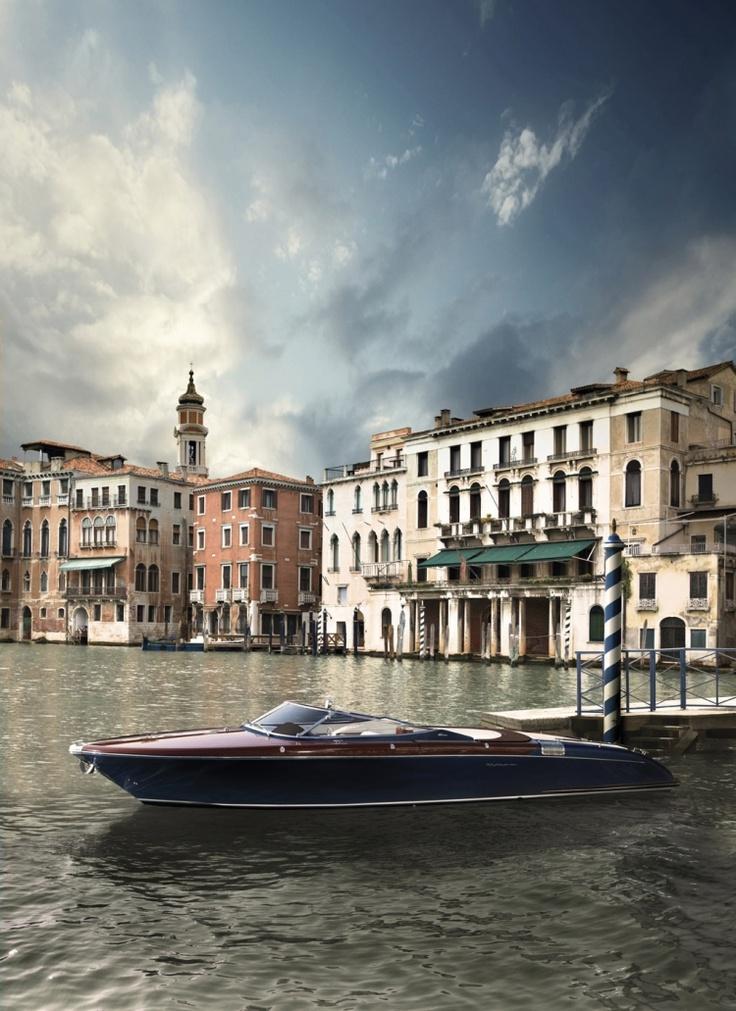 venice italy speed boats - photo#12