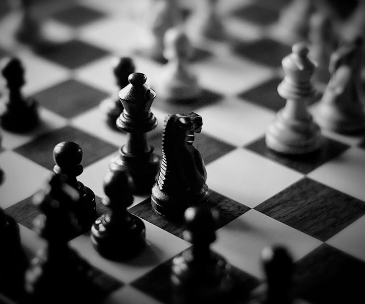 Chess Wallpaper Chess Game Hd Wallpapers