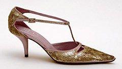 обувь роже вивьера 50-60 годов: 3 тыс изображений найдено в Яндекс.Картинках