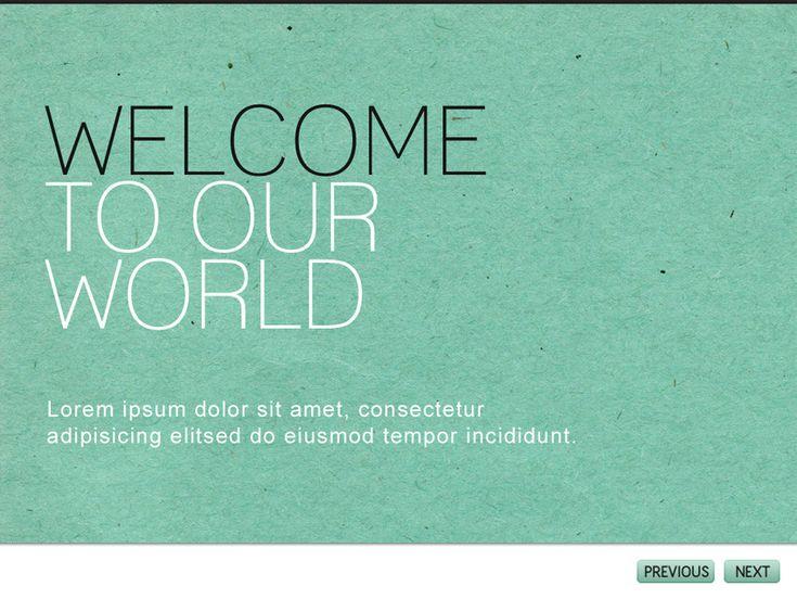 Modernist by DMXdesign | GraphicRiver