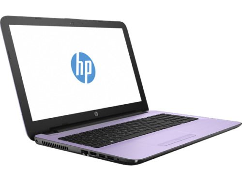 how to connect hp laptop to wifi windows 7