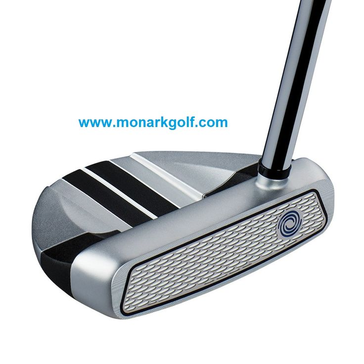 Check out the largest selection of discount golf clubs and discount golf putters with the lowest prices on all golf accessories. All items are heavily discounted & offer to sale!