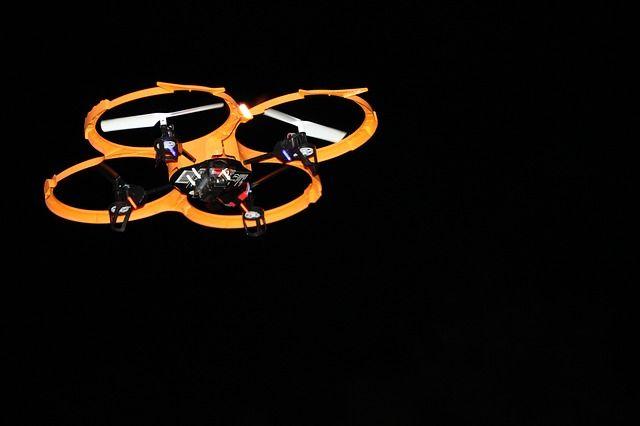 Photo By lumpi   Pixabay   #drone #flight #atnight #dronesbrasil #dronestegram #droneshop #drone🚁 #dronesurf