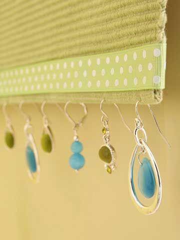 Oi gente!Nós já comentamos aqui que moda e decoração tem muito em comum, vocês se lembram de quando a gente viu AQUI  que a nossa casa també...