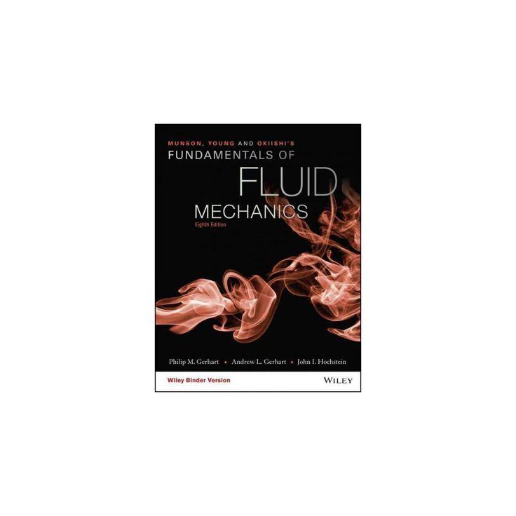 fluid mechanics 10th edition finnemore pdf