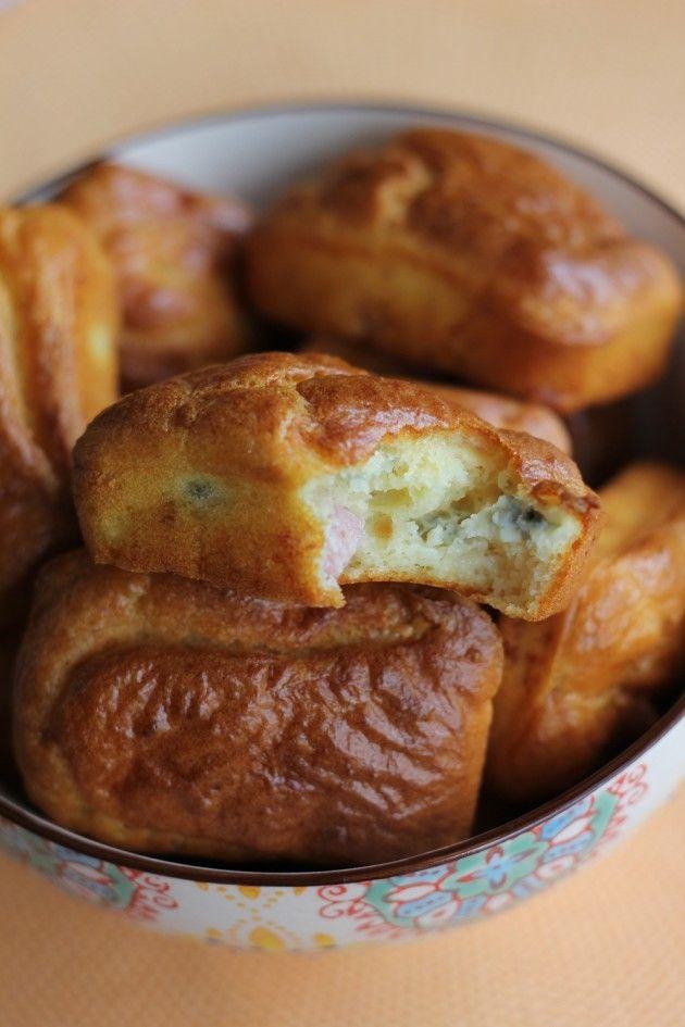 Cake Sal Ef Bf Bd Sans Gluten Sans Oeuf Sans Lait