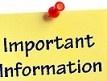Formation à la Reconnaissance des Acquis de l'Expérience Professionnelle (RAEP)