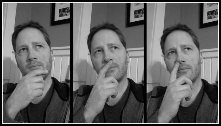 Un père explique ce qu'est VRAIMENT la trisomie 21 (Vidéo)