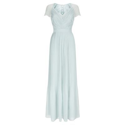 Bridemaid ideas - £179 from Kaliko at Debenhams