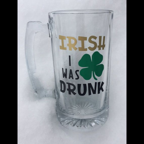 25 Best Ideas About Beer Mugs On Pinterest Glass Beer