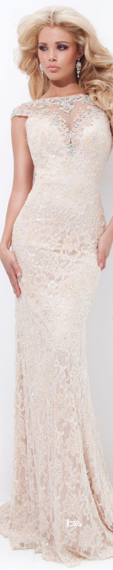 Tony Bowls - 2015 Collection