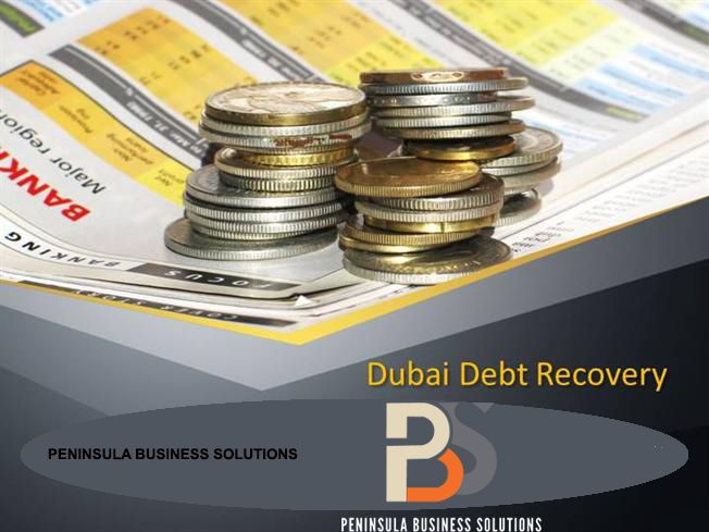 Debt Collection In Uae Has Become A Highly Demanding Need In Dubai