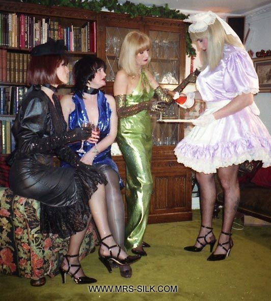 'forced sissy' Search - XVIDEOSCOM