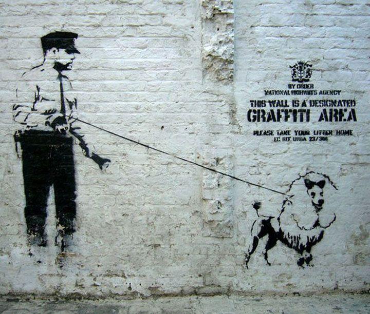 decouvrez-le-celebre-street-art-de-banksy-a-travers-80-oeuvres47