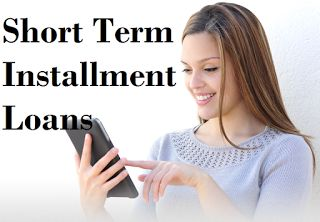 How to Get a Fast Cash loans In Canada: Factors To Know About Short Term Installment Loans Before Borrowing!