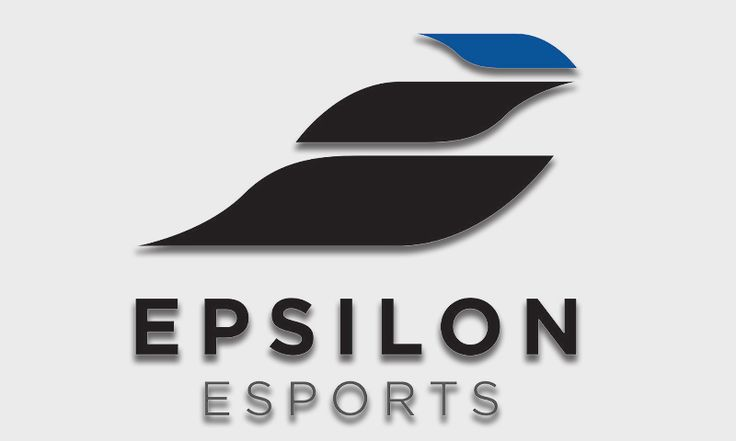 Epsilon purchases UK player smooya from Endpoint for $10000 after 'difficult' negotiations | Slingshot Esports #games #globaloffensive #CSGO #counterstrike #hltv #CS #steam #Valve #djswat #CS16
