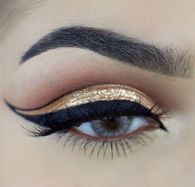 Maquillaje de egipcia                                                                                                                                                                                 More