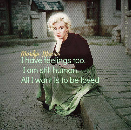 Messed Up Life Quotes: 2955 Best Images About Miss Marilyn Monroe On Pinterest